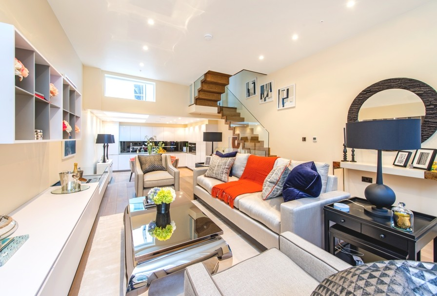 luxury-london-homes-portobello-adelto-05