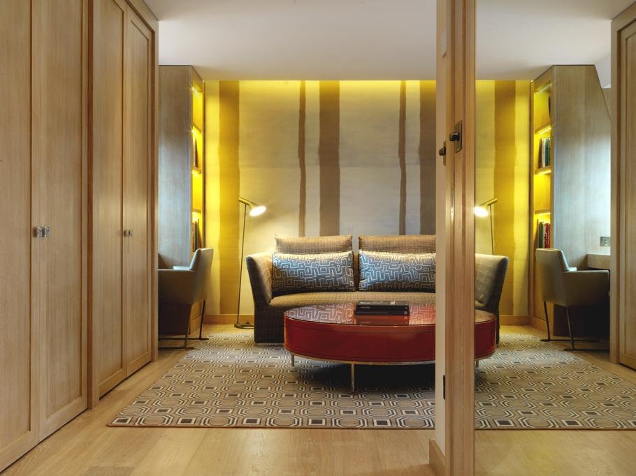 luxury-london-hotel-marylebone-adelto-01
