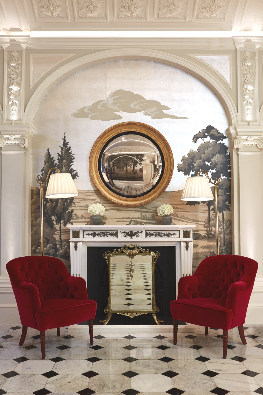 luxury-london-hotel-the-goring-adelto-00