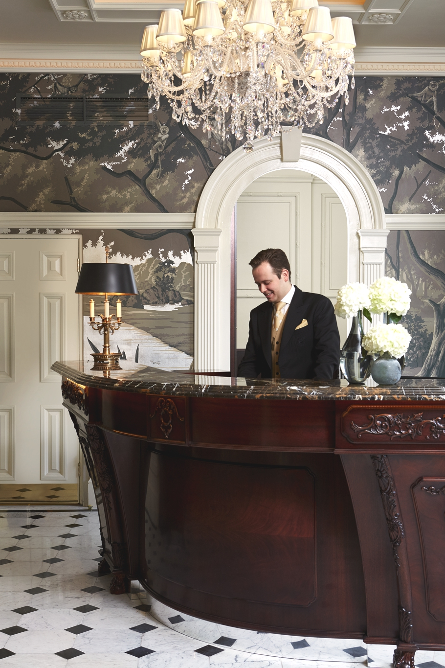 luxury-london-hotel-the-goring-adelto-02