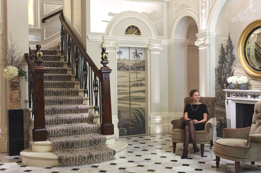 luxury-london-hotel-the-goring-adelto-05