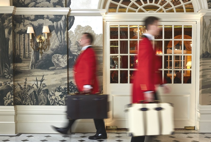 luxury-london-hotel-the-goring-adelto-06