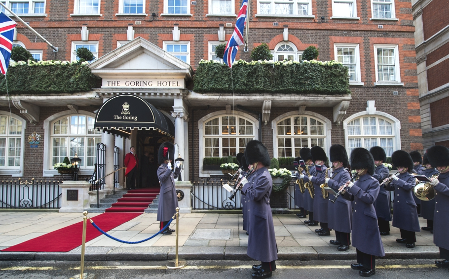 luxury-london-hotel-the-goring-adelto-07