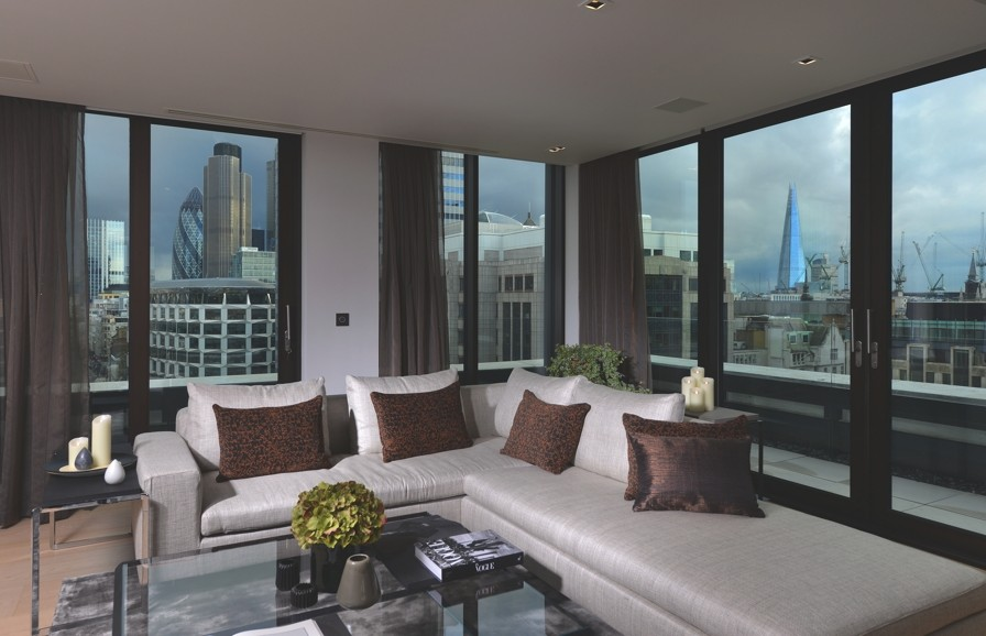 luxury-london-penthouse-the-city-adelto-10