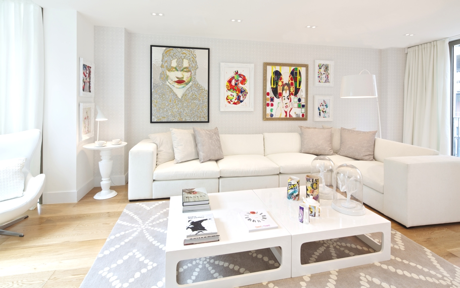 luxury-london-townhouse-design-adelto-04