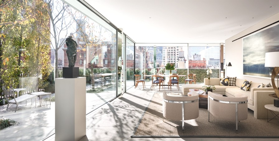 luxury-new-york-penthouse-adelto-00