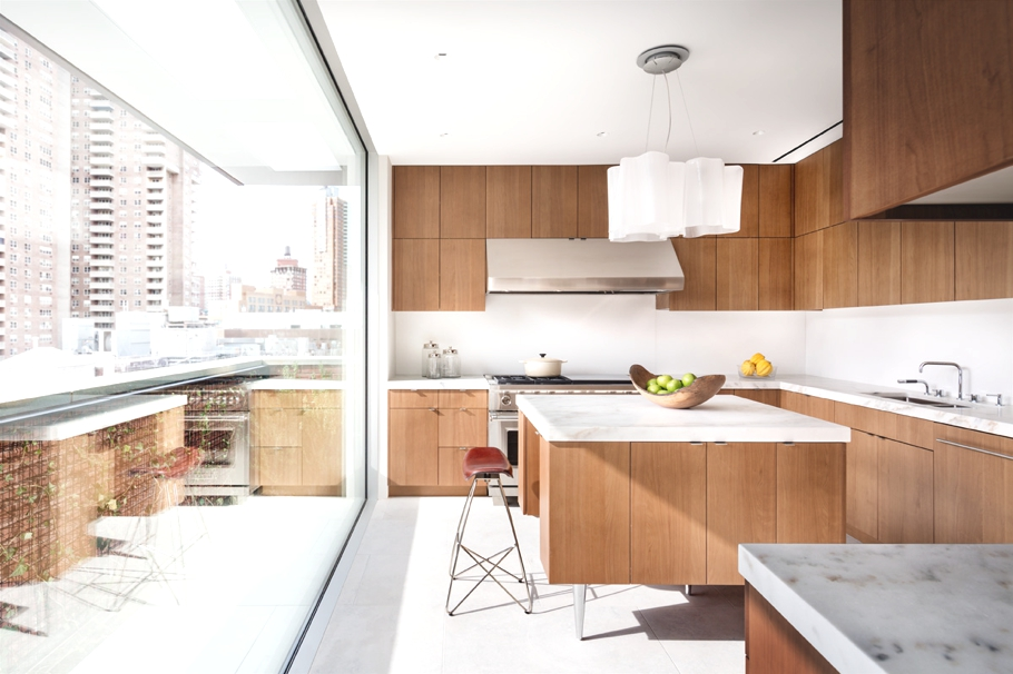 luxury-new-york-penthouse-adelto-01