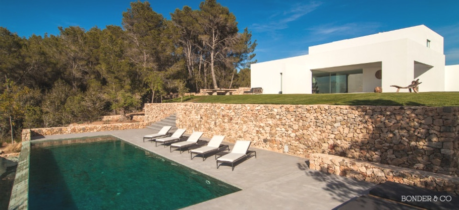 luxury-rental-villas-ibiza-adelto-01