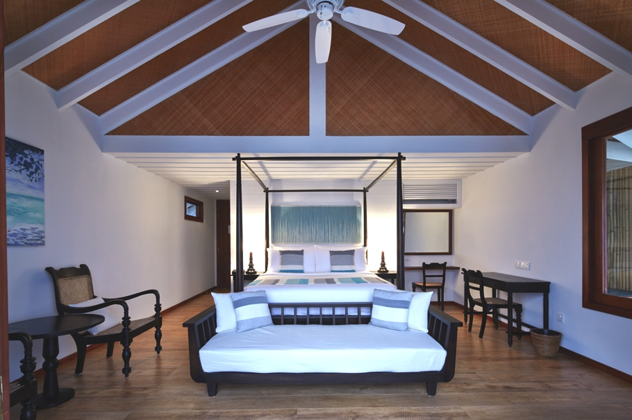 luxury-resort-hotels-maldives-adelto-05