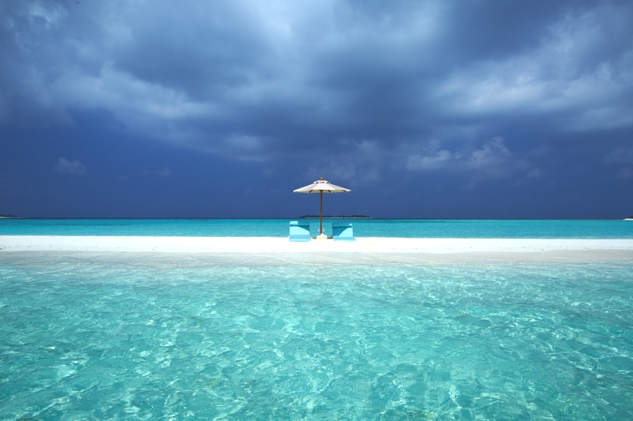 luxury-resort-hotels-maldives-adelto-12