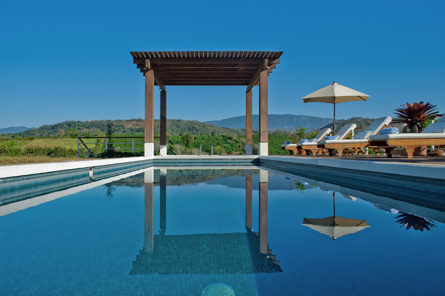 luxury-wellness-retreat-costa-rica-adelto-05