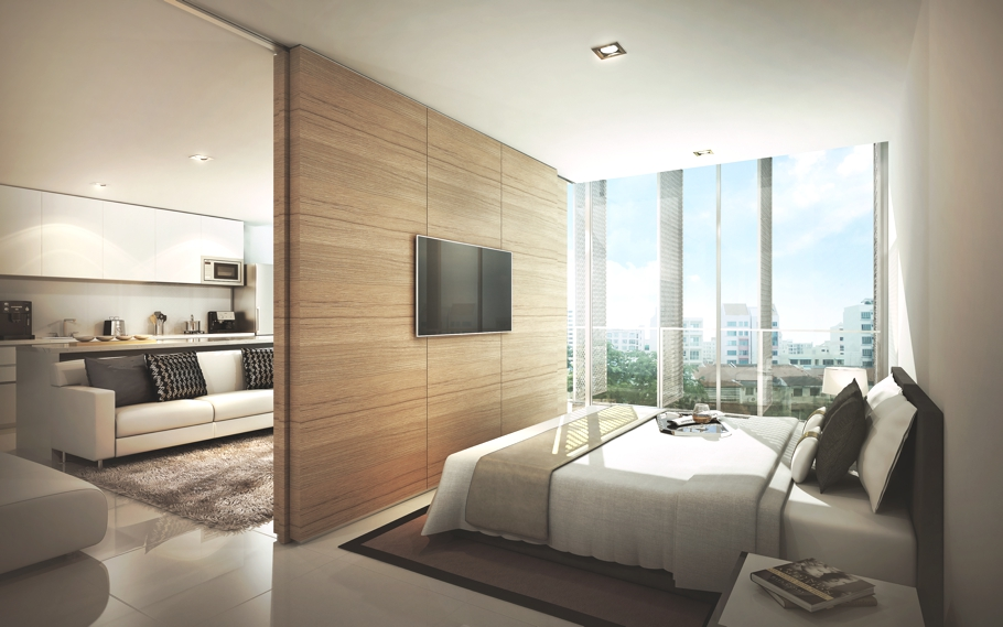 modern-architecture-design-singapore-adelto-07