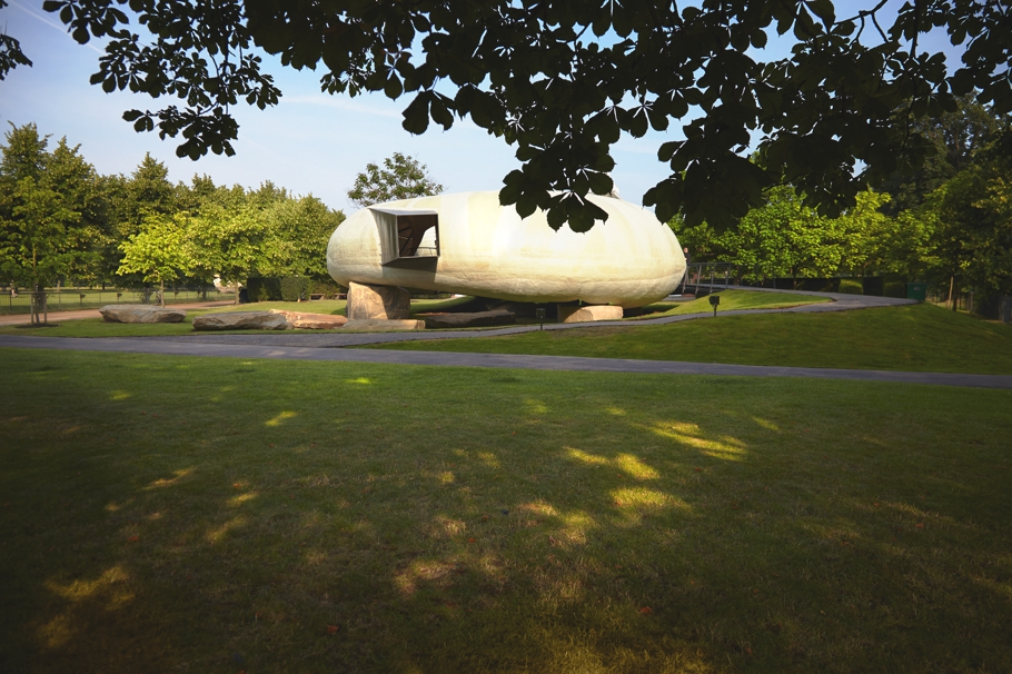serpentine-gallery-installation-london-adelto-01