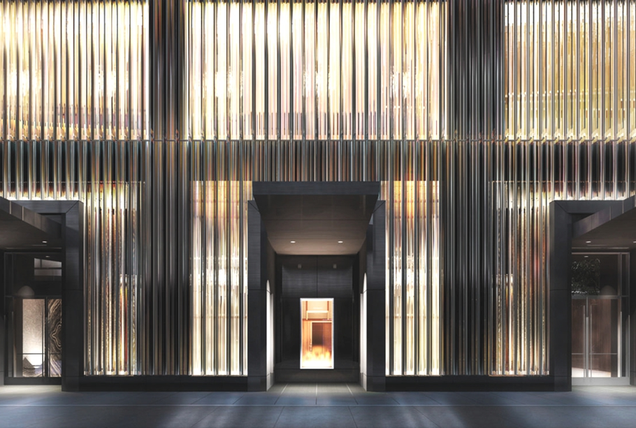 10-luxury-hotels-house-from-across-the-world-adelto-04