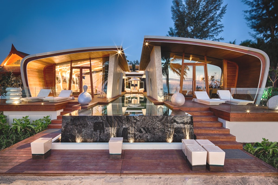 10-luxury-hotels-house-from-across-the-world-adelto-06