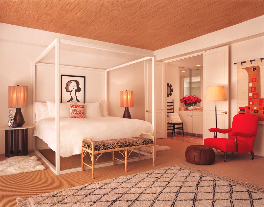 Luxury-Boutique-Hotel-The-Parker-Palm-Springs_06