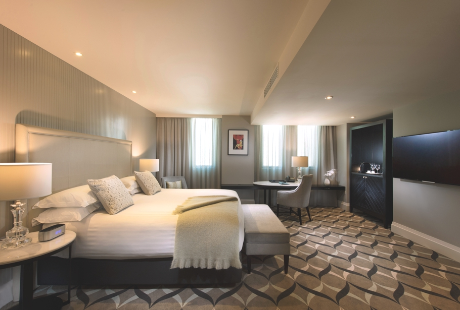 boutique-hotel-mayfair-adelaide-adelto-01