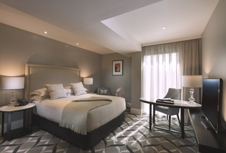 boutique-hotel-mayfair-adelaide-adelto-07
