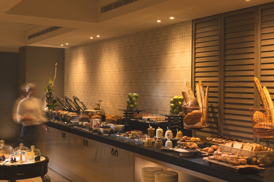 boutique-hotel-mayfair-adelaide-adelto-08