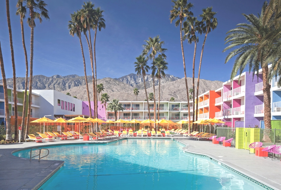 coachella-music-festival-palm-springs-adelto-03