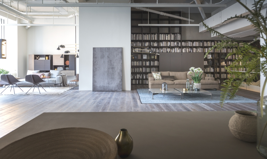 contemporary-furniture-store-london-adelto-03