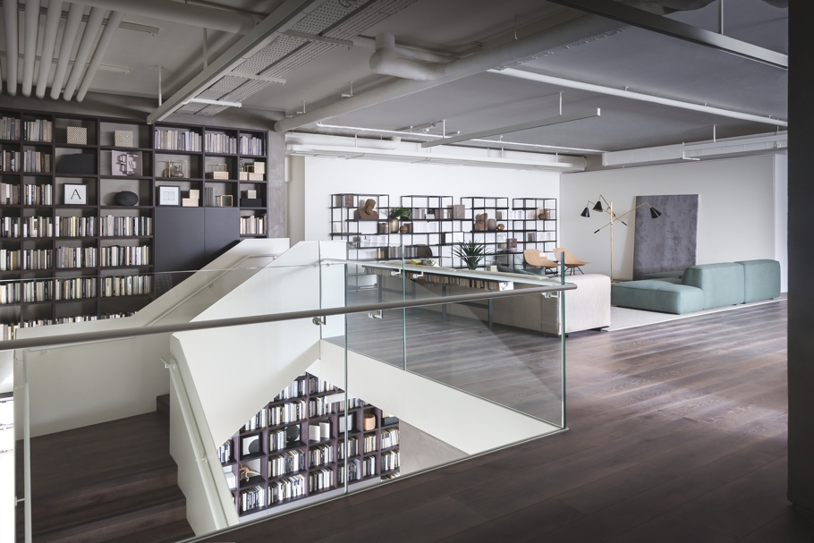 contemporary-furniture-store-london-adelto-04