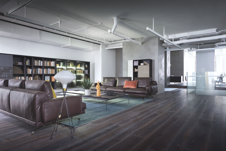 contemporary-furniture-store-london-adelto-05
