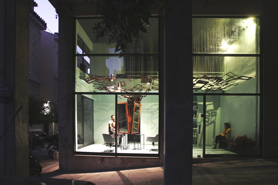 contemporary-hair-salon-design-athens-greece-adelto-03