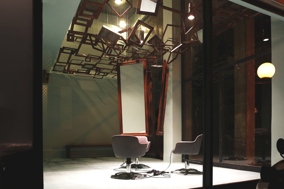 contemporary-hair-salon-design-athens-greece-adelto-04