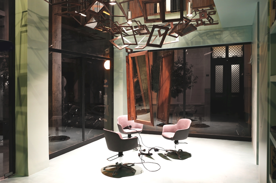 contemporary-hair-salon-design-athens-greece-adelto-08