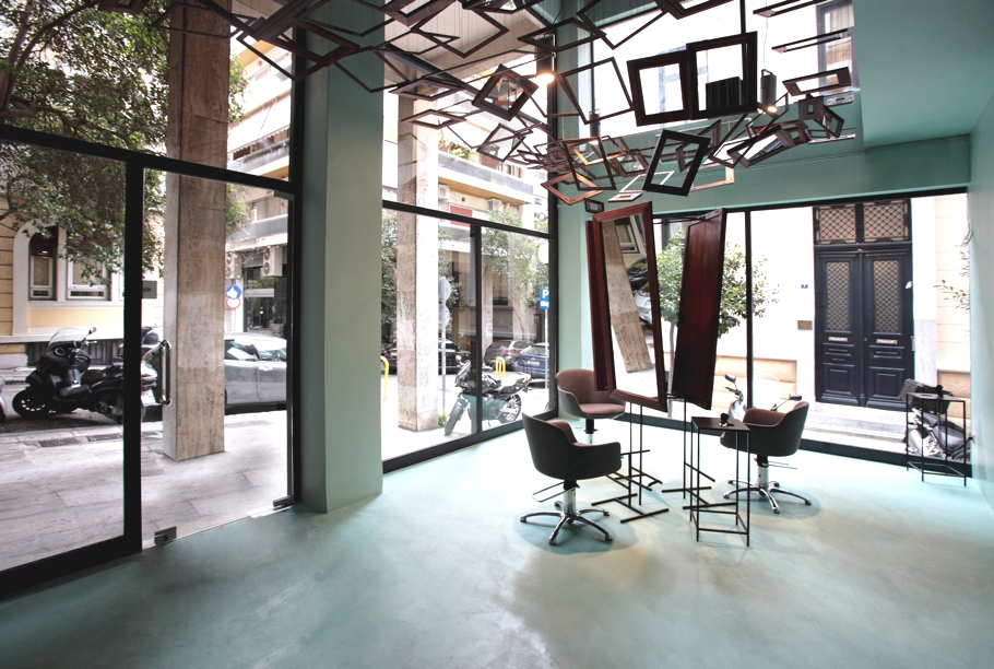 contemporary-hair-salon-design-athens-greece-adelto-09