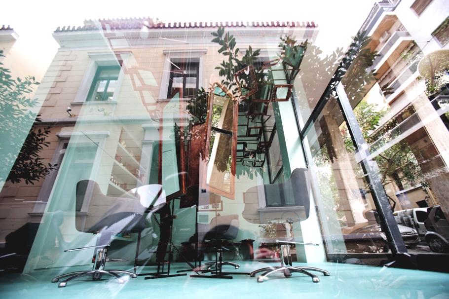 contemporary-hair-salon-design-athens-greece-adelto-10