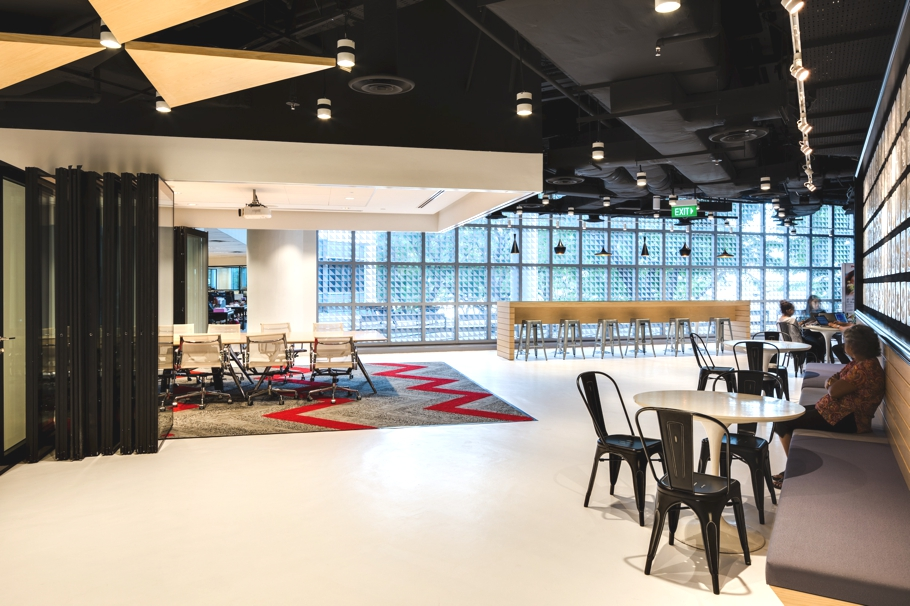 contemporary-office-design-singapore-adelto-01