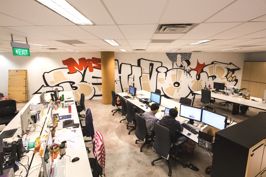contemporary-office-design-singapore-adelto-09