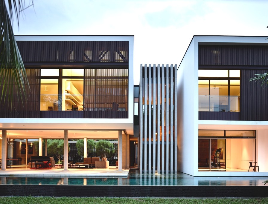 luxury-homes-singapore-adelto-16