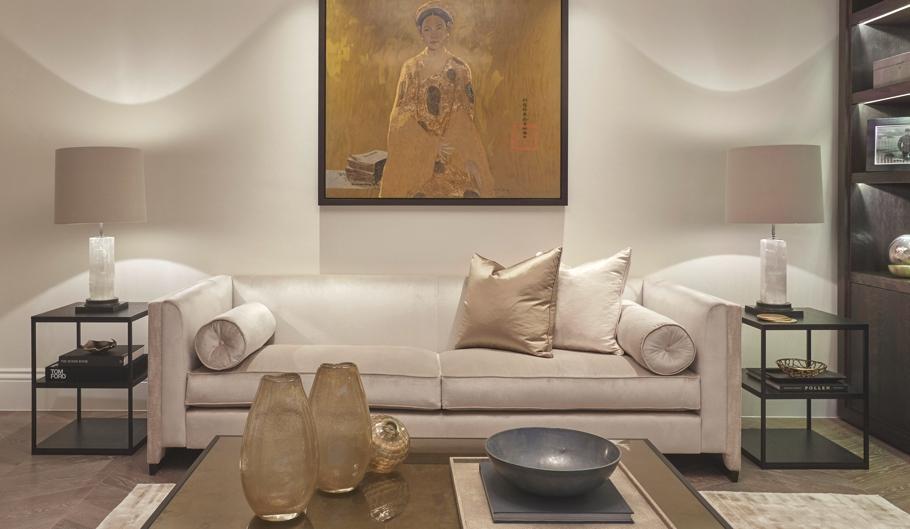 luxury-london-apartment-marylebone-adelto-06