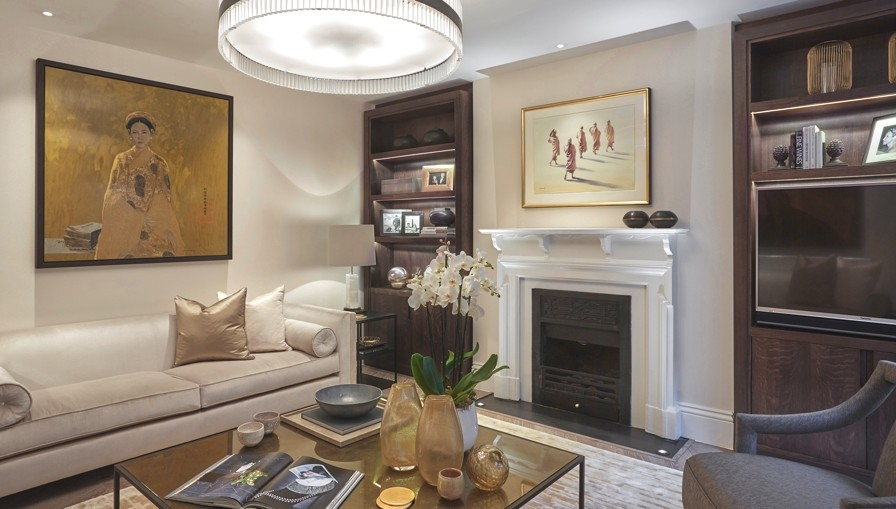 luxury-london-apartment-marylebone-adelto-07