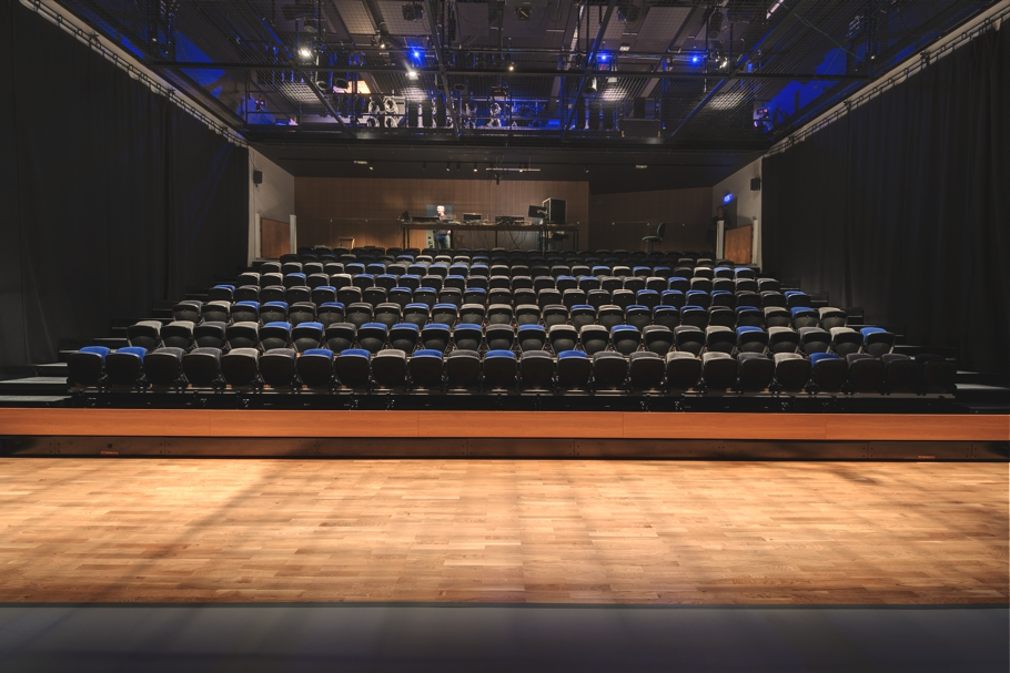 performing-arts-centre-plymouth-adelto-03