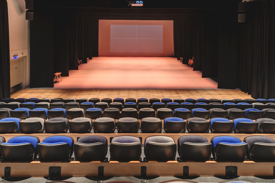 performing-arts-centre-plymouth-adelto-04