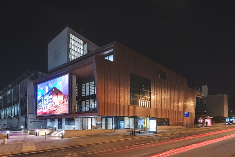 performing-arts-centre-plymouth-adelto-07