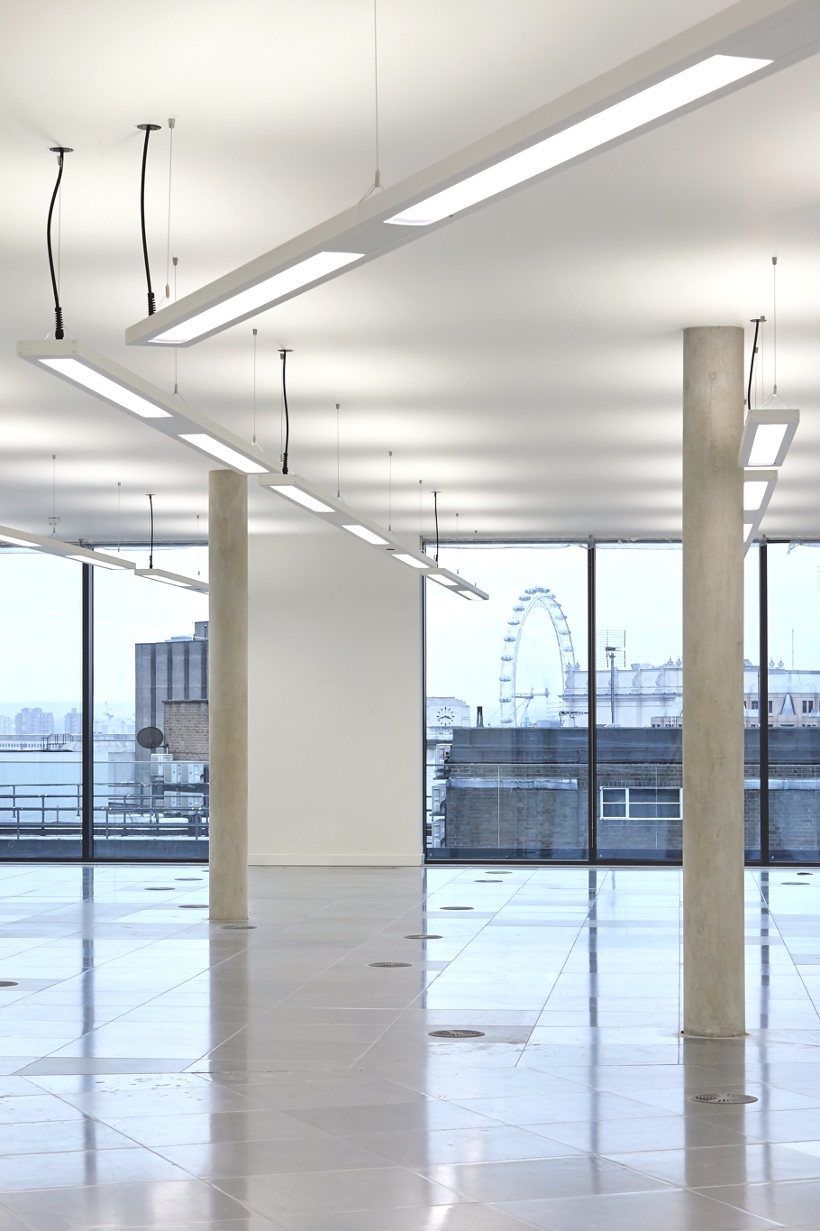 refurbishment-10-bloomsbury-way-london-adelto-00