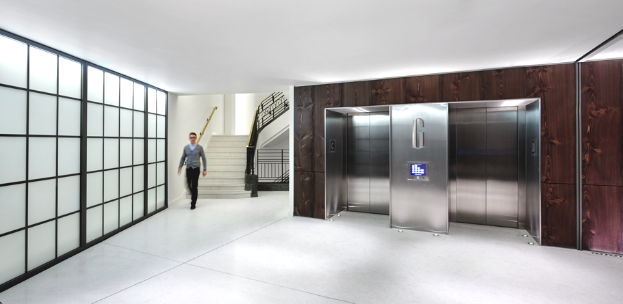 refurbishment-10-bloomsbury-way-london-adelto-03