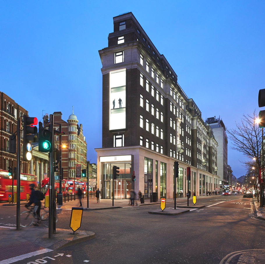refurbishment-10-bloomsbury-way-london-adelto-06