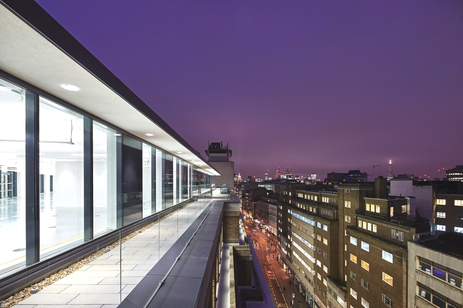 refurbishment-10-bloomsbury-way-london-adelto-07