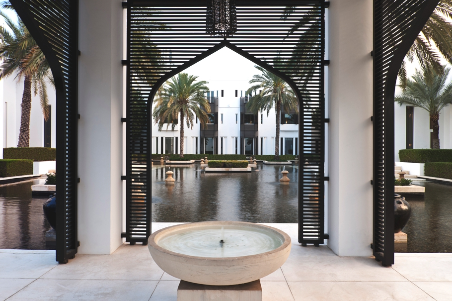 rose-harvest-holiday-chedi-muscat-oman-adelto-04