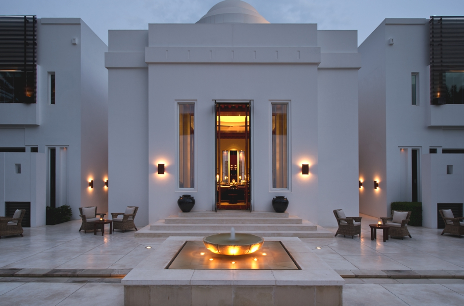 rose-harvest-holiday-chedi-muscat-oman-adelto-07