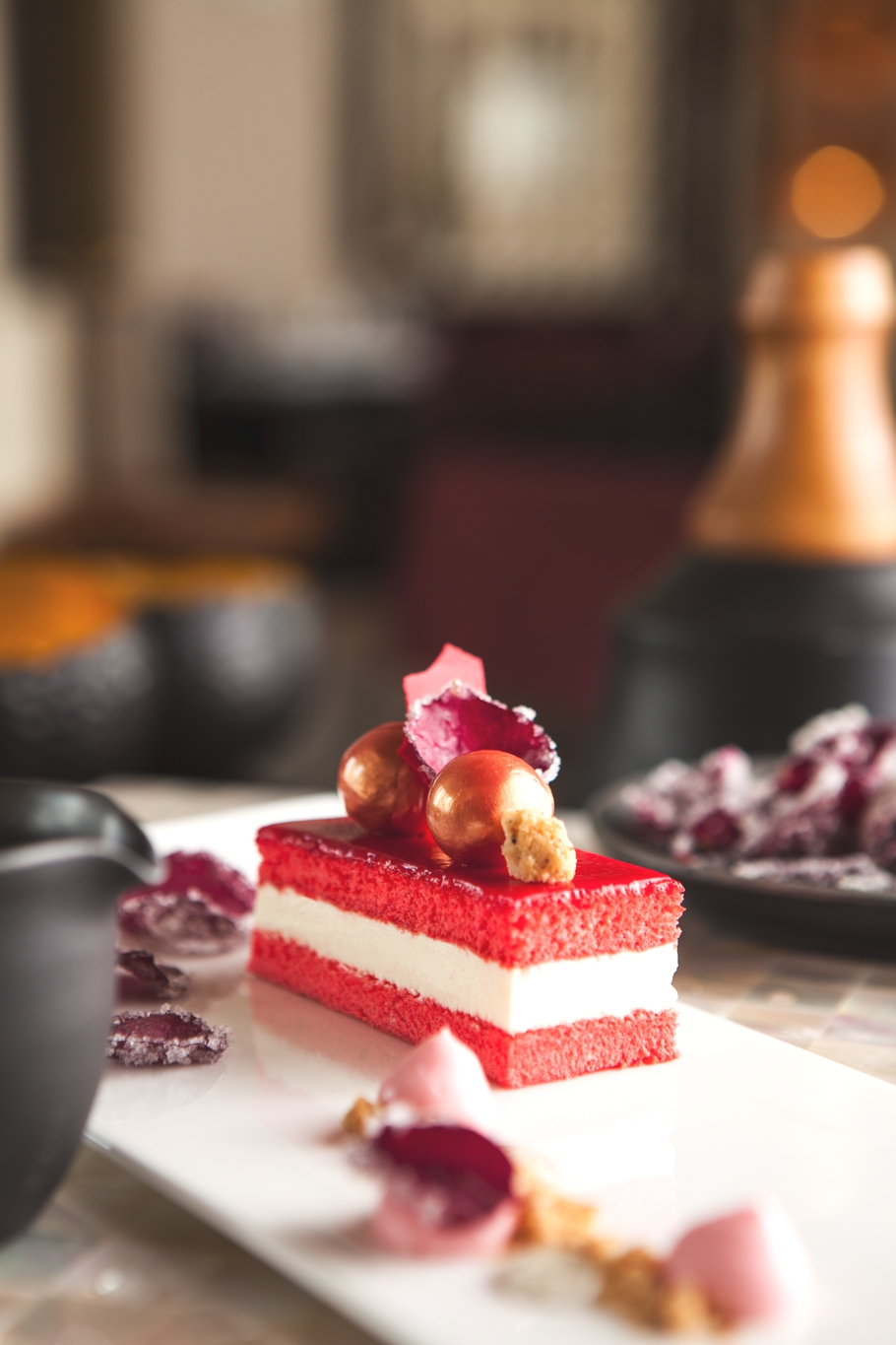 rose-harvest-holiday-chedi-muscat-oman-adelto-10