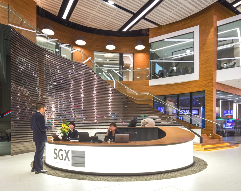 singapore-stock-exchange-design-adelto-08