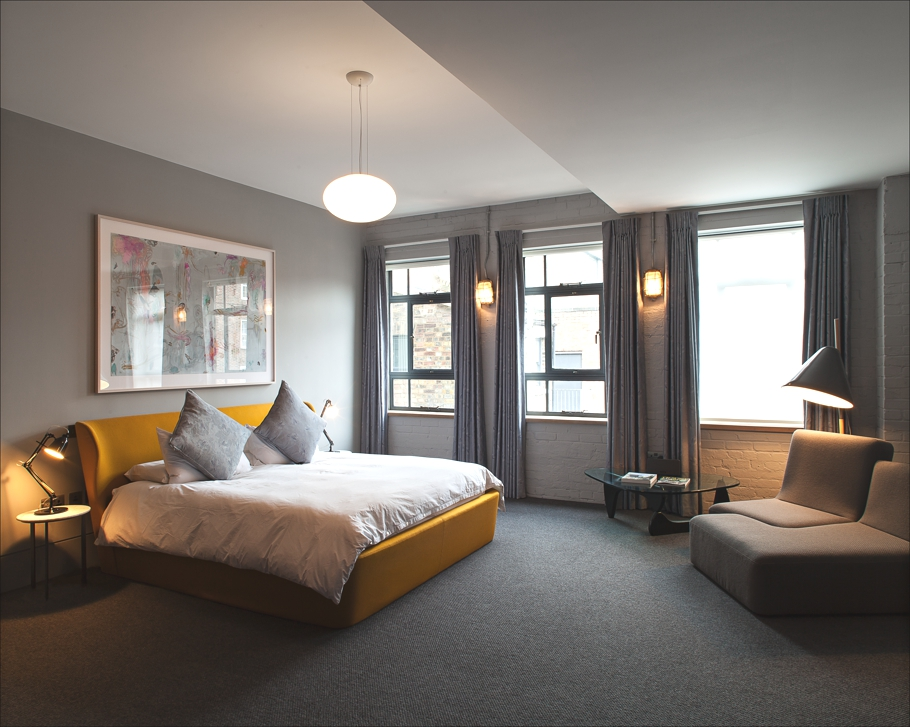 warehouse-conversion-design-shoreditch-london-adelto-00