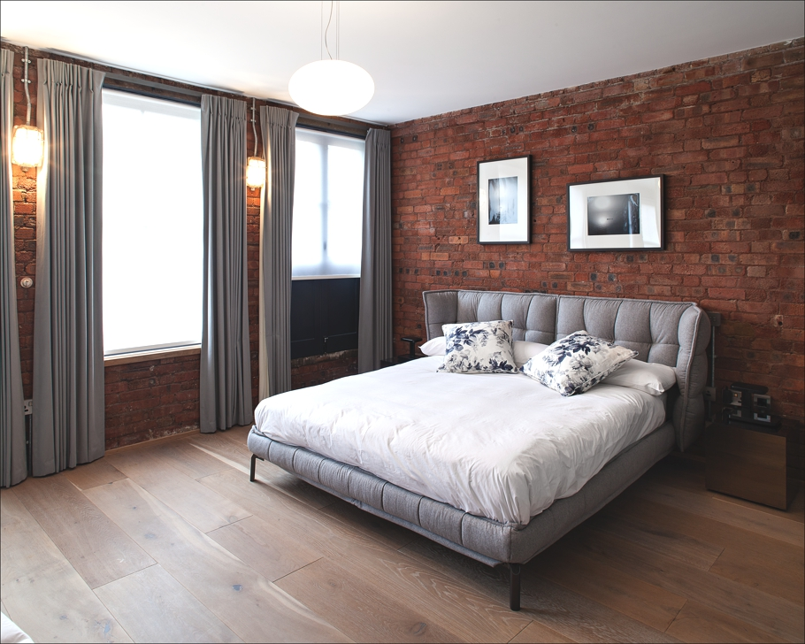 warehouse-conversion-design-shoreditch-london-adelto-01